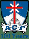 ACP 100 Years