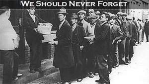 we-should-never-forget