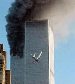 911-alden-2