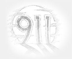 911-alden