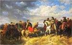 Image of Romans conquering Jews