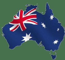201401-australia