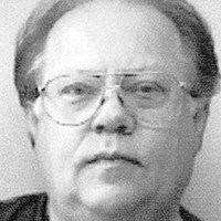 Vern Whitaker