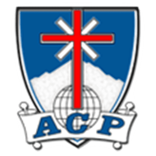 The Assosciation of the Covenant People