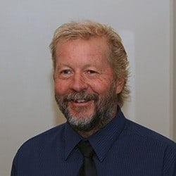 Rick Coupland