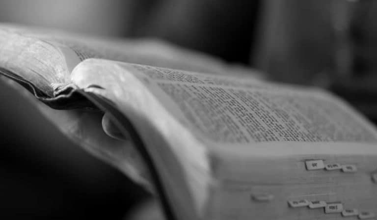 Has God Rejected His Covenant People? A Primer for Friends and Family