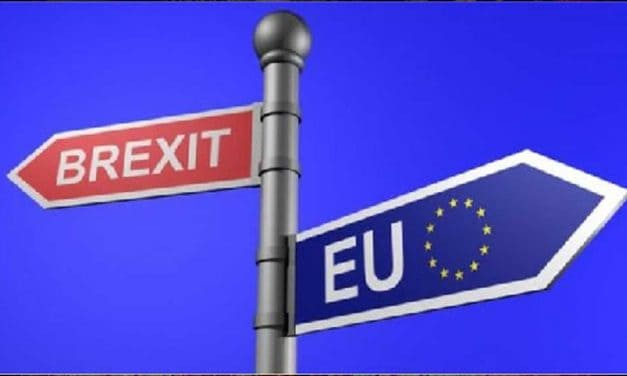 Brexit or Forget-It?