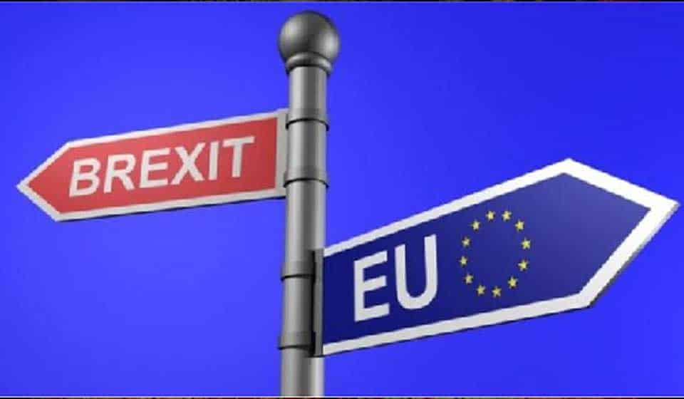 brexit or forget it