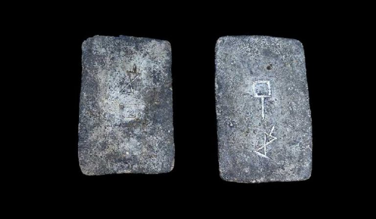 Ancient Israel's Links to the British Isles Confirmed