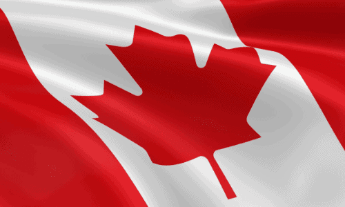 Canadian Donations to ACP