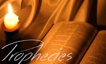 Promises And Prophecies