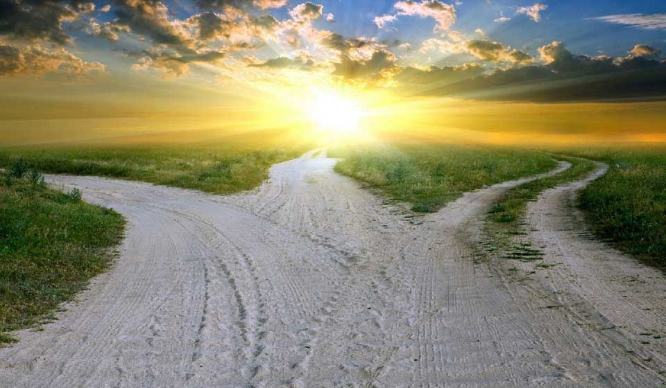 The Righteous Path