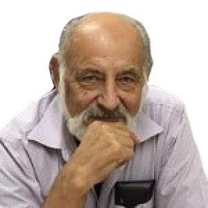Bob Vermaat