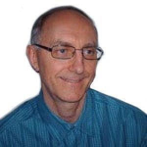 Rob MacDormand